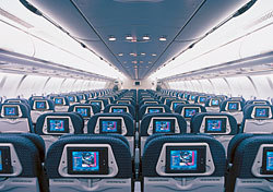 Airnorthwestvideoseating