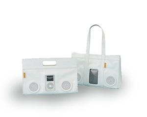 Ipod_bag