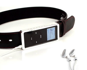 Ipod_belt_buckle