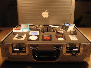 Ipod_case1