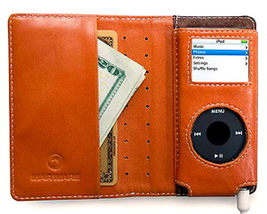Ipod_wallet