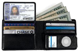 Ipod_wallet2
