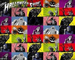 Loft_halloween02