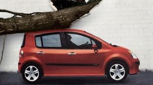 Renault_tree1b