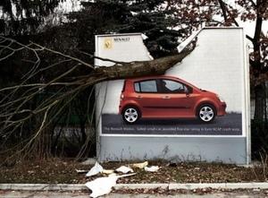 Renault_tree2b